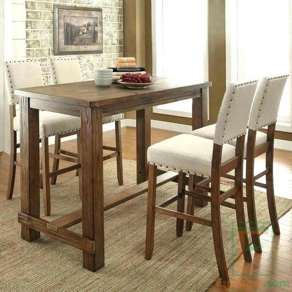 Jual Set kursi cafe rumahan minimalis Murah