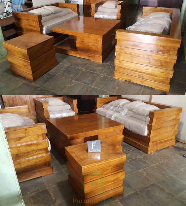 11 Jual Furniture Minimalis Ukir Terlengkap Harga Murah